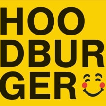Photo of restaurant: Hoodburger Northbridge