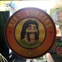 Photo of restaurant: Rexs Burgers