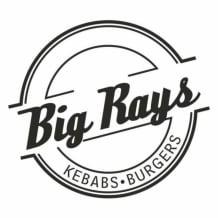 Photo of restaurant: Big Ray's
