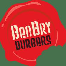 Photo of restaurant: BenBry Burgers (Dee Why)