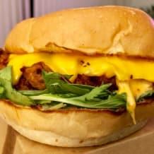 Photo of menu item: Southern Fried Chilli Chicken