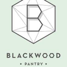 Photo of restaurant: Blackwood Pantry