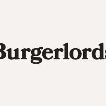 Photo of restaurant: Burgerlords (China Town)