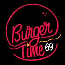 Photo of restaurant: Burger Time 69 (Bulimba)
