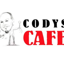Photo of restaurant: Codys Cafe