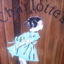 Photo of restaurant: Charlotte's Corner