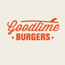 Photo of restaurant: GoodTime Burgers at Ambarvale Hotel