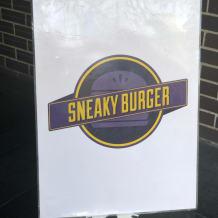 Photo of menu item: Holy Trinity $14.90