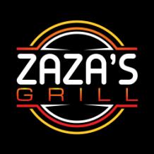Photo of restaurant: Zaza's Grill