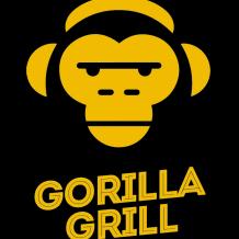 Photo of restaurant: Gorilla Grill