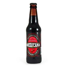 Photo of menu item: Americana - Cherry cola