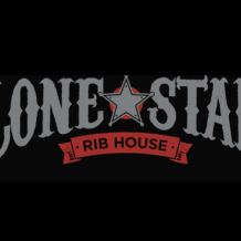 Photo of restaurant: LoneStar Rib House (McGraths Hill)
