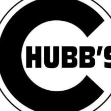 Photo of restaurant: Chubbs bar and Q