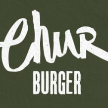 Photo of restaurant: Chur Burger (Rooty Hill)