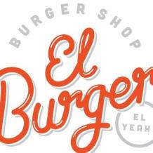 Photo of restaurant: El Burger