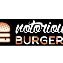 Photo of restaurant: Notorious Burgers