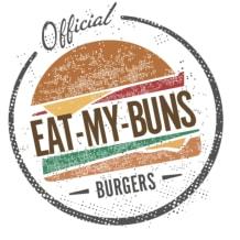 Photo of restaurant: Eat My Buns (Belfield)