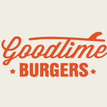 Photo of restaurant: GoodTime Burgers at The Eastern
