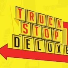 Photo of restaurant: Truck Stop Deluxe