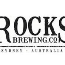 Photo of restaurant: Rocks Brewing Co