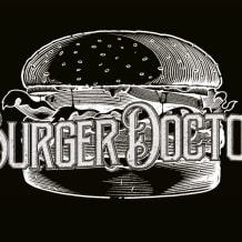 Photo of restaurant: Burger Doctor (Blacktown)