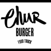 Photo of restaurant: Chur Burger Food Truck