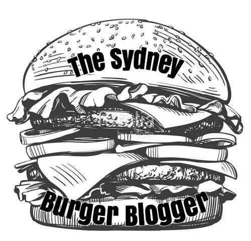 Photo of user: Thesydneyburgerblogger