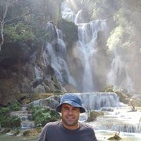 Photo of user: Giancarlo_Della_Corte