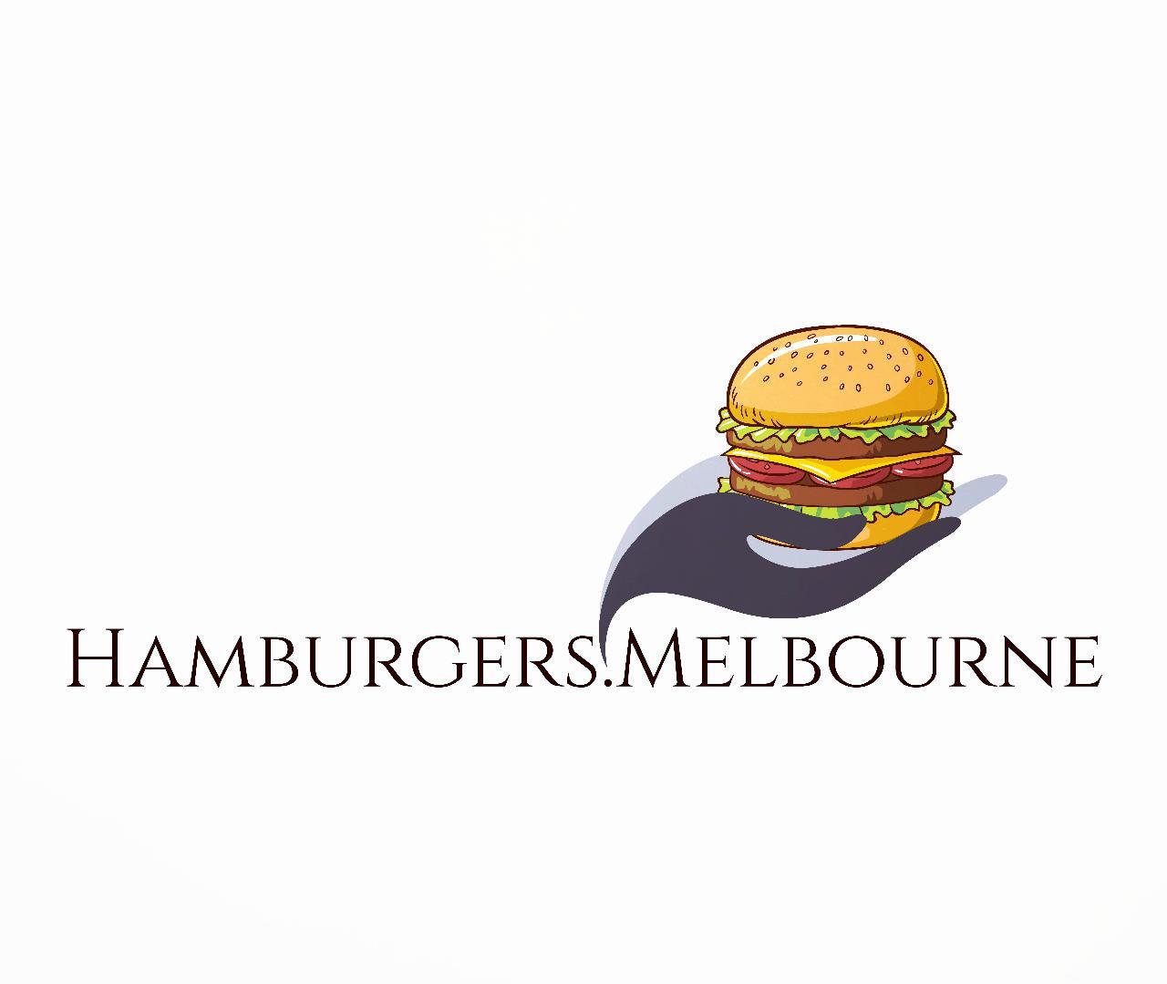 Photo of user: Hamburgers.Melbourne
