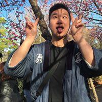 Photo of user: Jason_Cheng