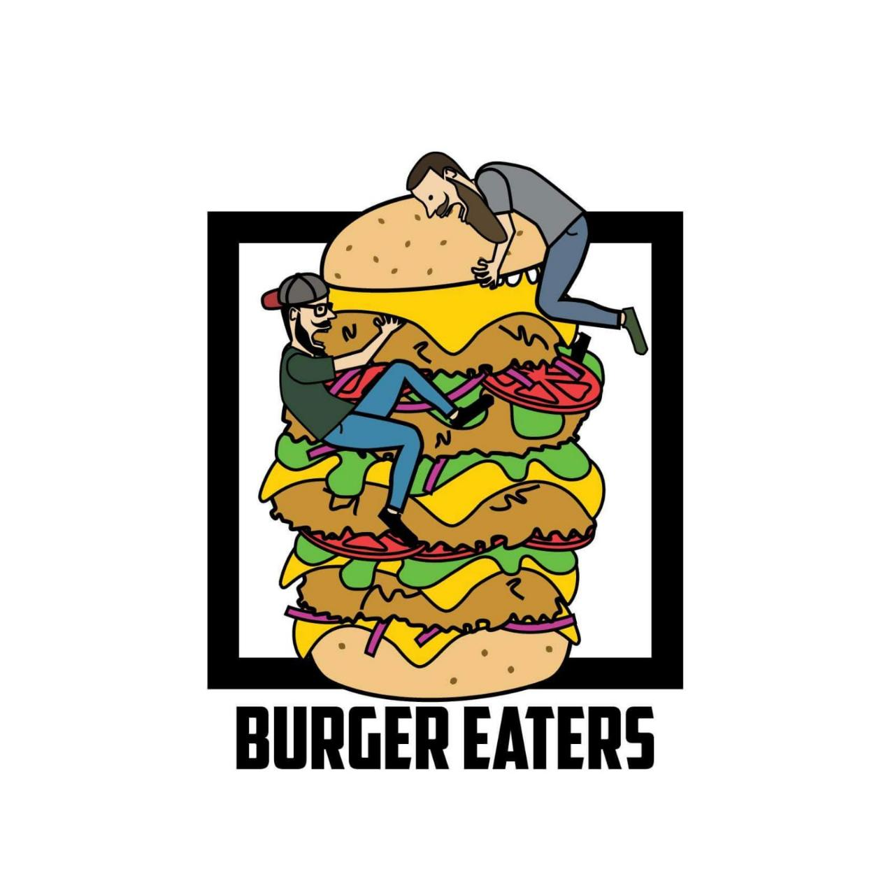 Photo of user: BurgerEaters