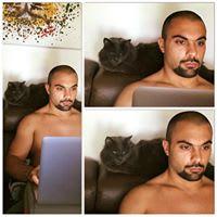 Photo of user: Virgilio_Neto