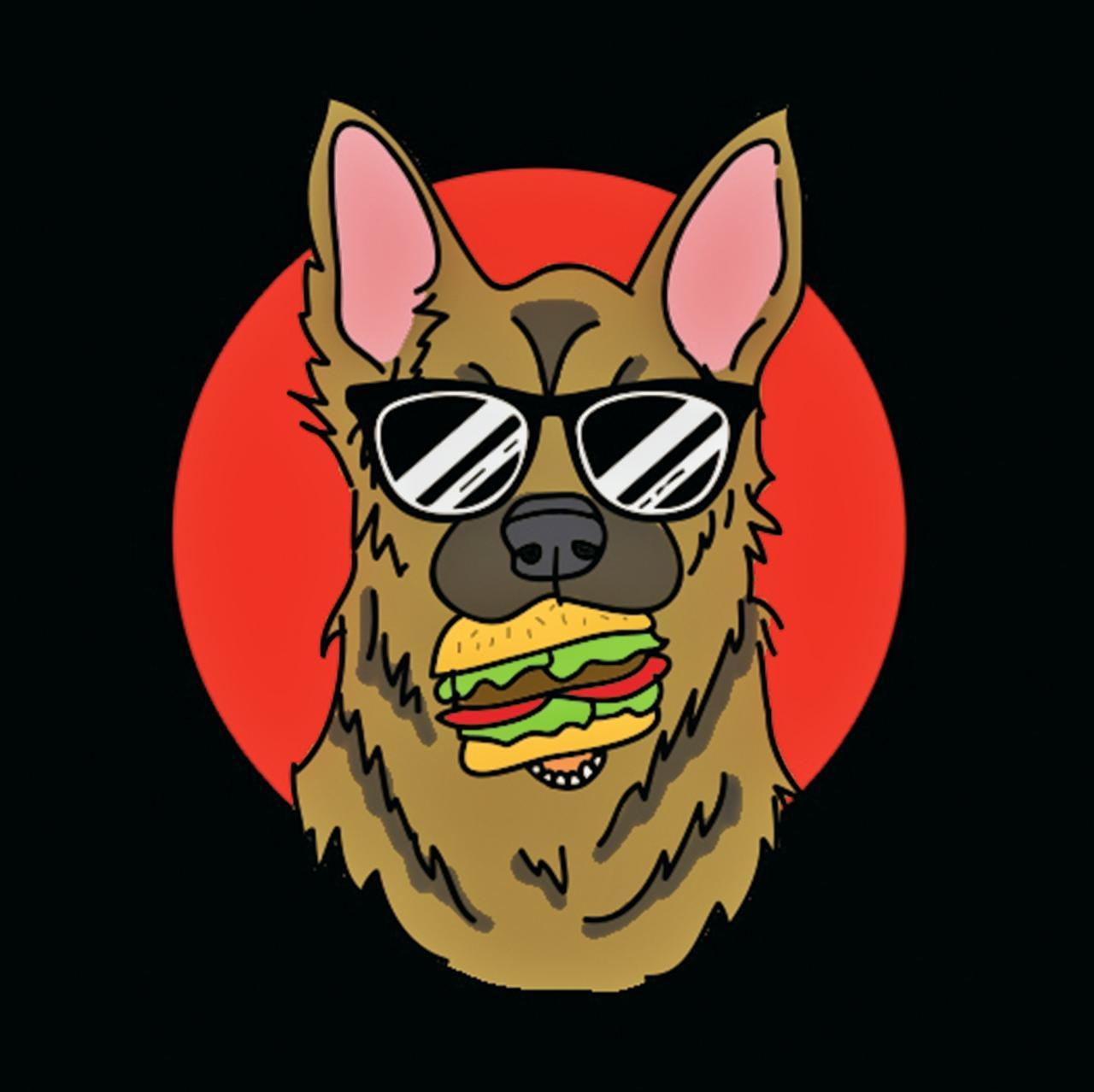 Photo of user: Aindogs_Burgers