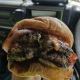 Photo of menu item: Big Boss