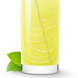 Photo of menu item: Lemon Squash