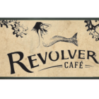 Photo of restaurant: Revolver