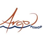 Photo of restaurant: Argo Fishop