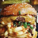 Photo of menu item: Ya Mum