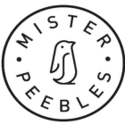 Photo of restaurant: Mr Peebles