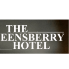 Photo of restaurant: Queensberry Hotel
