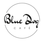 Photo of restaurant: Blue Dog Café