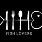 Photo of restaurant: Fish Lovers