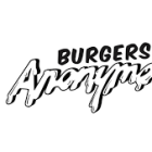 Photo of restaurant: Burgers Anonymous