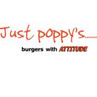Photo of restaurant: Just Poppy's