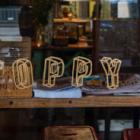 Photo of restaurant: Hot Poppy
