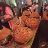 Photo of menu item: Brooklyn Classic