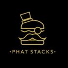 Photo of restaurant: Phat Stacks Burger Bar