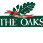 Photo of restaurant: The Oaks Hotel