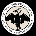 Photo of restaurant: The Lucky Shag Waterfront Bar