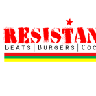 Photo of restaurant: The Resistance Bar & Cafe